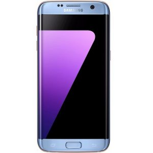 گوشی موبایل سامسونگ Galaxy S7 edge Dual