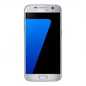 گوشی موبایل سامسونگ Galaxy S7 SM