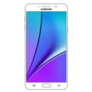 گوشی موبایل سامسونگ Galaxy Note 5
