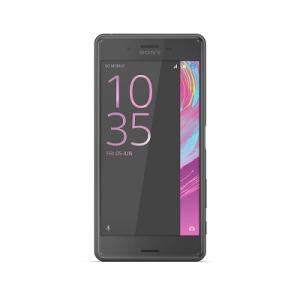 گوشی موبایل سونی Xperia X Performance
