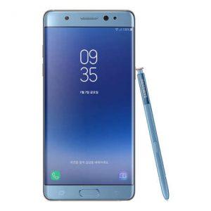 گوشی موبایل سامسونگ Galaxy Note FE