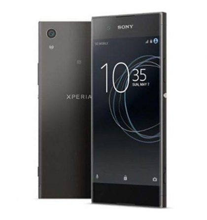 گوشی موبایل سونی Xperia XA1