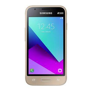 گوشی موبایل سامسونگ Galaxy J1 mini prime