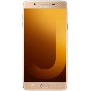 گوشی موبایل سامسونگ Galaxy J7 Max