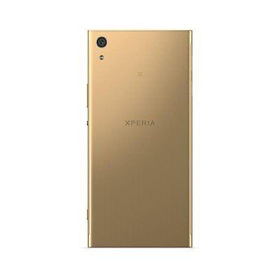 گوشی موبایل سونی Xperia XA1 Ultra