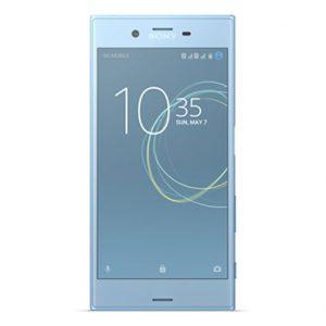 گوشی موبایل سونی Xperia XZs
