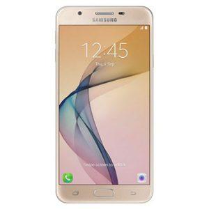 گوشی موبایل سامسونگ Galaxy On7 2016