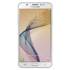 گوشی موبایل سامسونگ Galaxy On8