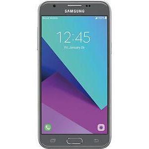 گوشی موبایل سامسونگ Galaxy J3 emerge