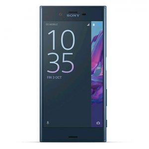 گوشی موبایل سونی Xperia XZ