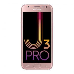 گوشی موبایل سامسونگ Galaxy J3 Pro