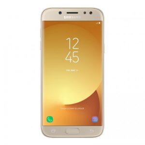 گوشی موبایل سامسونگ (Galaxy J5 (2017