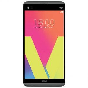 گوشی موبایل الجی V20