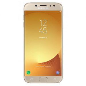 گوشی موبایل سامسونگ (Galaxy J7 (2017