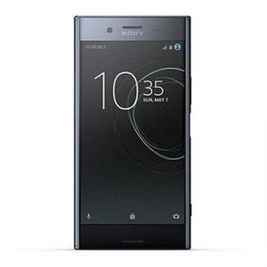 گوشی موبایل سونی Xperia XZ Premium