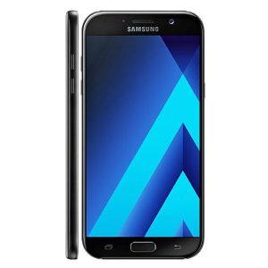 گوشی موبایل سامسونگ (Galaxy A7 (2017