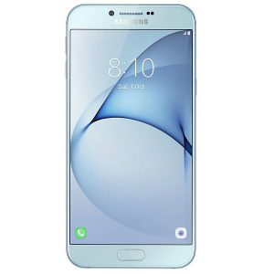 گوشی موبایل سامسونگ A8 2016