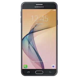 گوشی موبایل سامسونگ Galaxy j7 prime