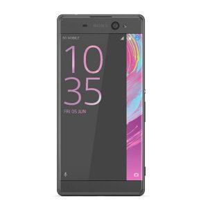 گوشی موبایل سونی Xperia XA