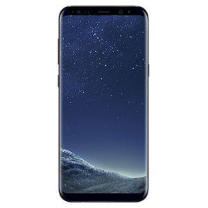 گوشی موبایل سامسونگ Galaxy S8 Plus