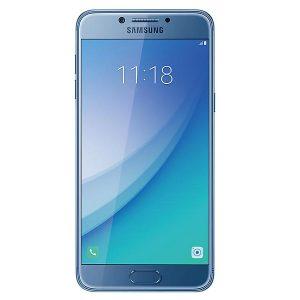 گوشی موبایل سامسونگ Galaxy C5 Pro