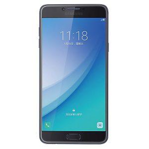 گوشی موبایل سامسونگ Galaxy C7 Pro