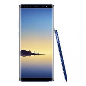 گوشی موبایل سامسونگ Galaxy Note 8