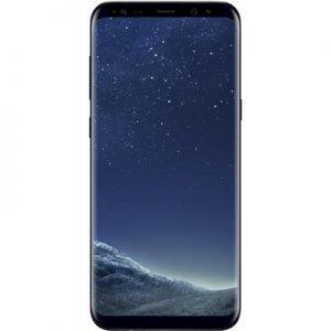 گوشی موبایل سامسونگ Galaxy S8