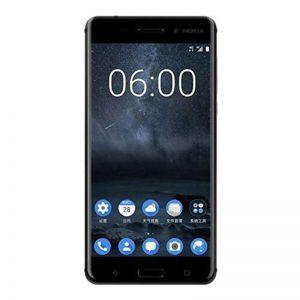 گوشی موبایل Nokia 6