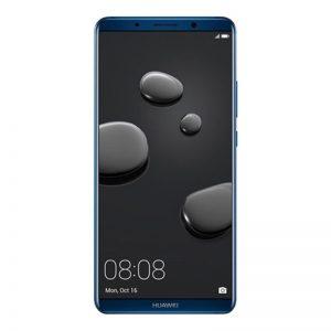 گوشی موبایل هواوی Mate 10 Pro