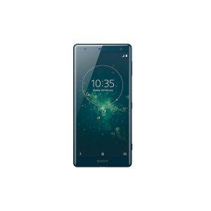 گوشی موبایل سونی Xperia XZ2 Compact