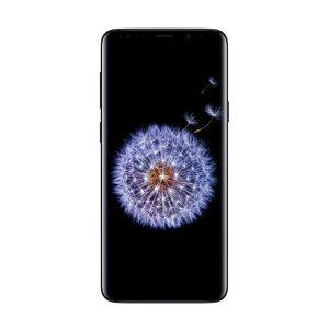 گوشی موبایل سامسونگ Galaxy S9 Plus