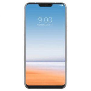 گوشی موبایل ال جی G7