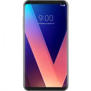 گوشی موبایل الجی V30