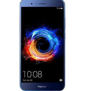 گوشی موبایل هواوی HONOR 8 PRO