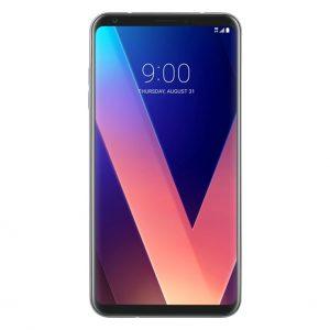 گوشی موبایل ال جی V30