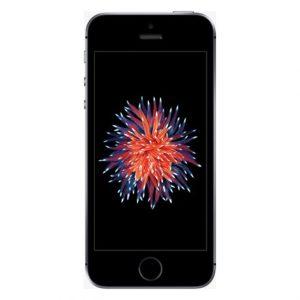 گوشی موبایل اپل iPhone SE