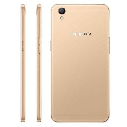 گوشی موبایل اوپو A37