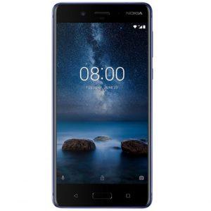 گوشی موبایل Nokia 8