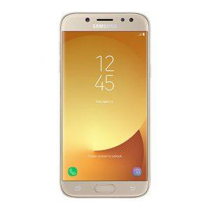 گوشی موبایل سامسونگ Galaxy J5 Pro دوسیمکارته ۶۴گیگابایت