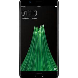 گوشی موبایل اوپو R11