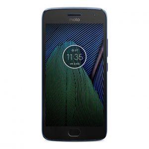گوشی موبایل موتورولا Moto G5 Plus