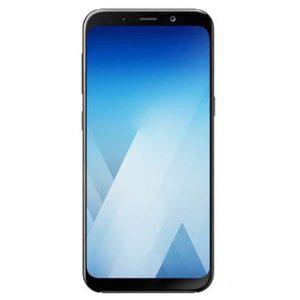 گوشی موبایل سامسونگ Galaxy A5 2018
