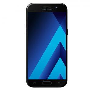 گوشی موبایل سامسونگ Galaxy A5 2017