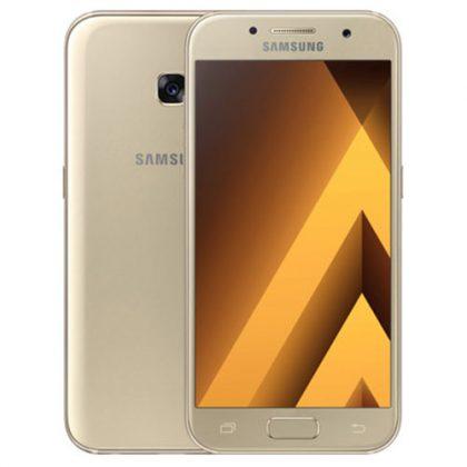 گوشی موبایل سامسونگ Galaxy A3 2017