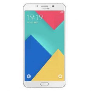 گوشی موبایل سامسونگ (۲۰۱۶) Galaxy A9 Pro