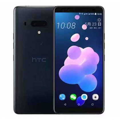 گوشی موبایل اچ تی سی +U12