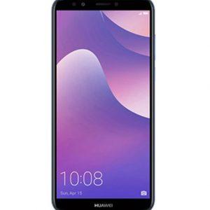 گوشی موبایل هوآوی Y7 Prime 2018