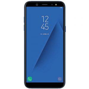 گوشی موبایل سامسونگ (۲۰۱۸) Galaxy A6