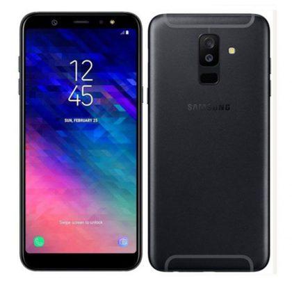 گوشی موبایل سامسونگ (2018) Galaxy A6 Plus